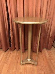 Zelta galdiņš